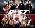 wwe - Best for Business wallpaper