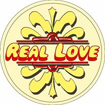 real love tributo beatle