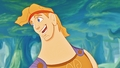 Walt Disney Screencaps - Hercules - walt-disney-characters photo
