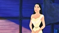 Walt Disney Screencaps - Pocahontas - walt-disney-characters photo