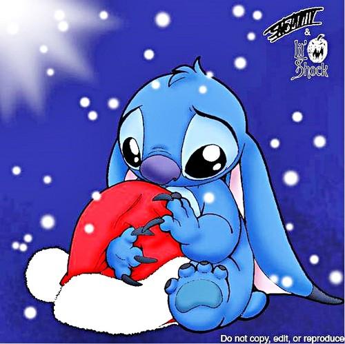 Walt Disney Characters images Walt Disney Fan Art Stitch