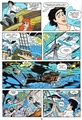 Walt Disney Movie Comics - The Little Mermaid (English Version) - walt-disney-characters photo