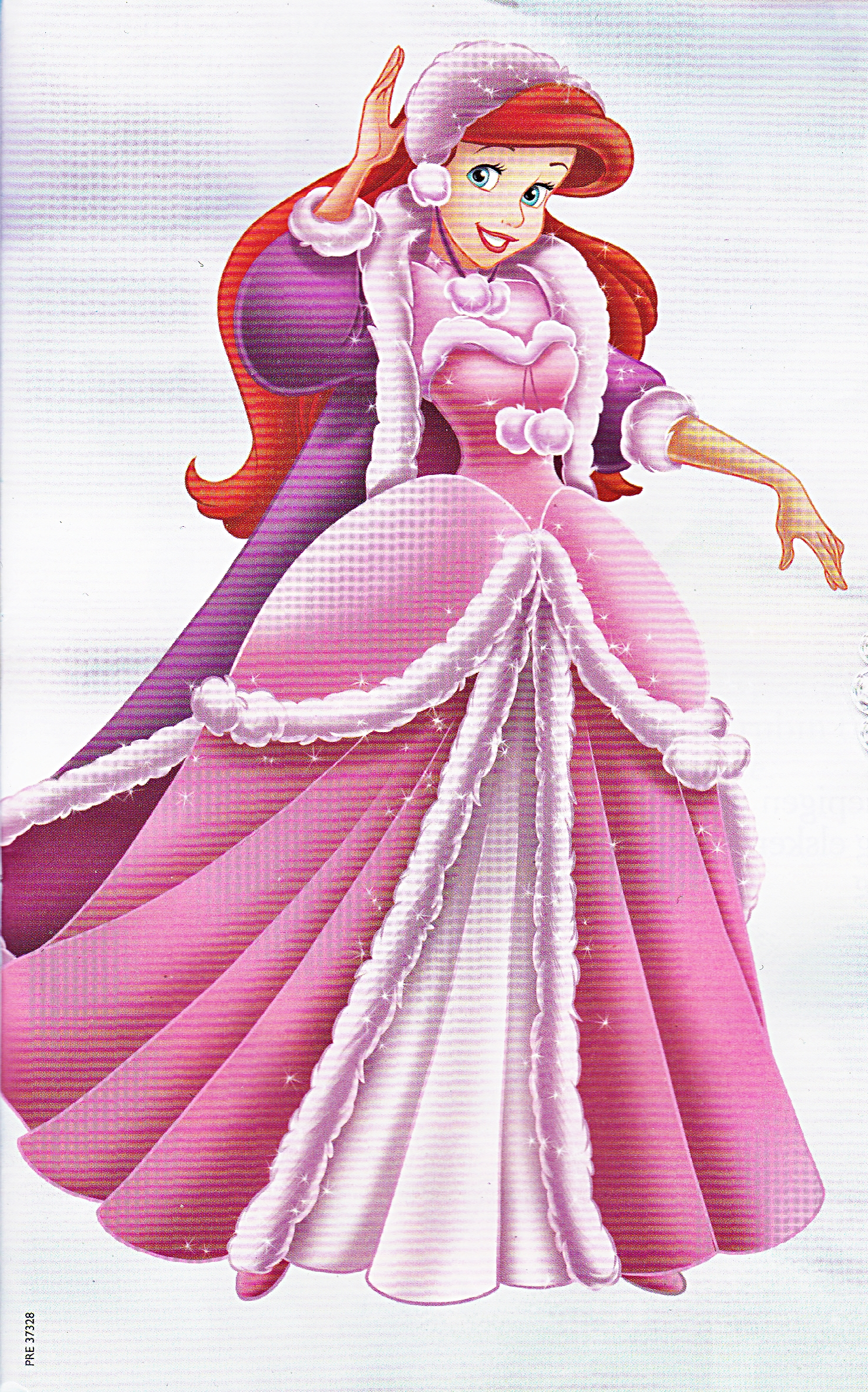 Walt disney characters images disney princess magazine - Images princesse ...