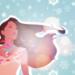Christmas - Pocahontas