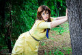 jane porter - walt-disneys-tarzan photo