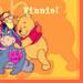 Winnie the Pooh - winnie-the-pooh icon