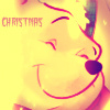 O Ursinho Puff fotografia titled Winnie the Pooh