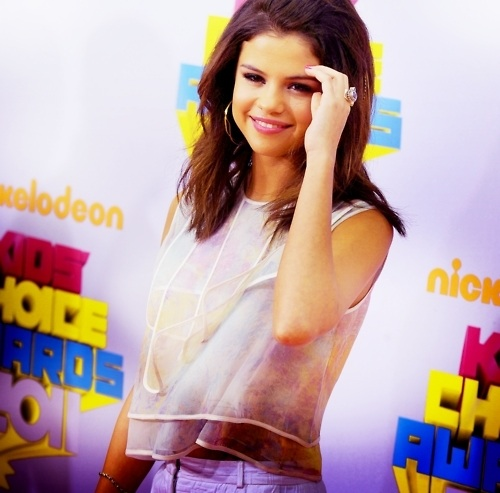 Selly for u <333333
