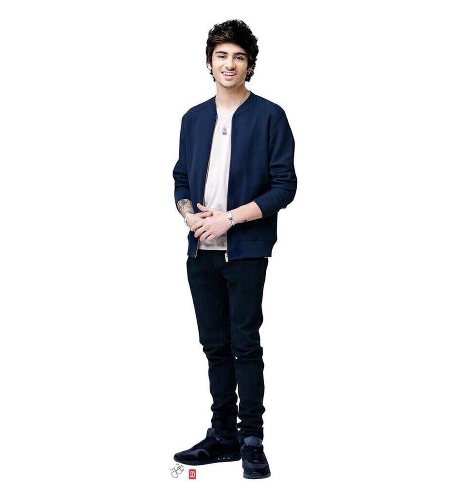 Random Zayn (photoshoot 2013) - Zayn Malik Photo (36204630 ...