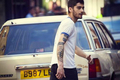 Random Zayn (Midnight Memories) - zayn-malik photo