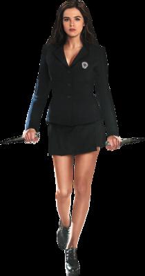 VA Rose Hathaway