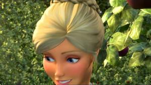 Corinne in 3M screencap