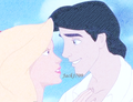 Odette x Eric - disney-crossover photo
