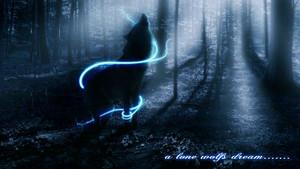 elite wolf