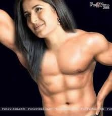 funny jokes wallpaper with a six pack, a hunk, and skin entitled U work out to much