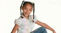 jasmine mcclain(2001-2011) - celebrities-who-died-young photo