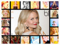 jennifer morrison collage - jennifer-morrison fan art
