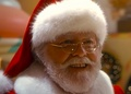 Chris cringle Santa movie