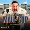 Mall Cop movie