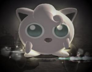 my pet jiggly puff