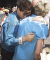 Nouis               - one-direction-bromances photo
