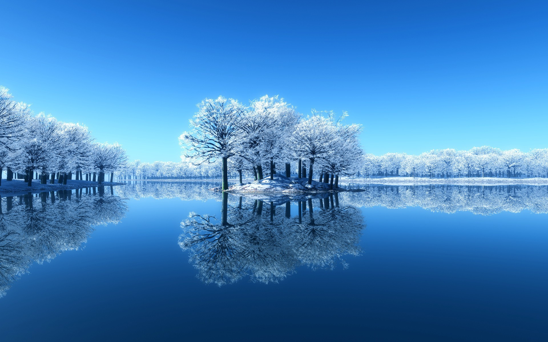 snow images snow in winter hd wallpaper and background photos (36241668)