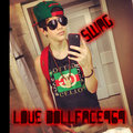 swag love - austin-mahone fan art