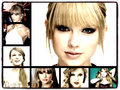 tay tay - taylor-swift fan art