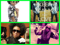 thats  allllllll  me - princeton-mindless-behavior fan art
