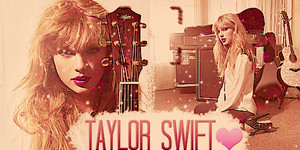 TayTayWOWW