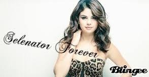 Amazing Selena♥