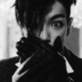 • Choi Seunghyun •