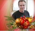 Hugh Laurie- Merry pasko to all