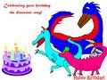 1PhantomRfan- Birthday Gift
