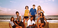 goodbye 90210 ★ favorite group shoot - 90210 photo