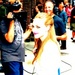 Amanda Seyfried-Candids - actresses icon