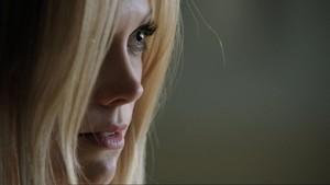 Adalind Schade Screencaps