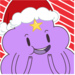 christmas lsp
