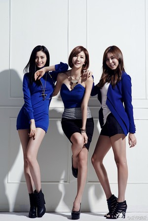 After School for Easy Chinese Magazine
