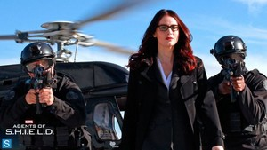 Agents of S.H.I.E.L.D - Episode 1.11 - The Magical Place - New Still