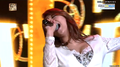 AILEE in SBS gayo daejun - ailee-korean-singer photo