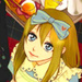 Alice in The Country of Hearts - alice-in-the-country-of-hearts icon