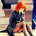 Amanda Seyfried-Candids - amanda-seyfried icon