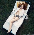 Amy Adams for Vanity Fair - amy-adams photo