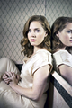 Amy Adams for NY Times - amy-adams photo