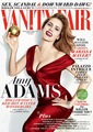 Amy Adams for Vanity Fair