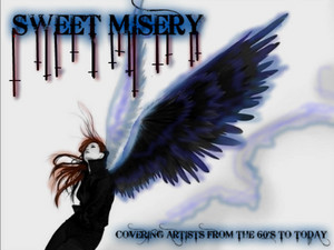 Sweet Misery 2