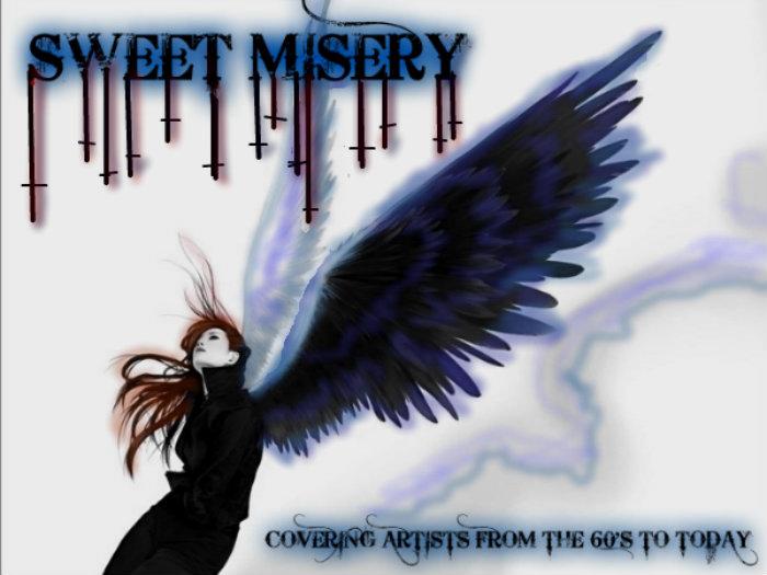 Sweet Misery 2