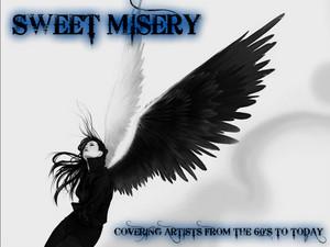 Swwet Misery 1