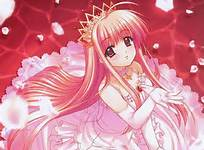 princess fu chy